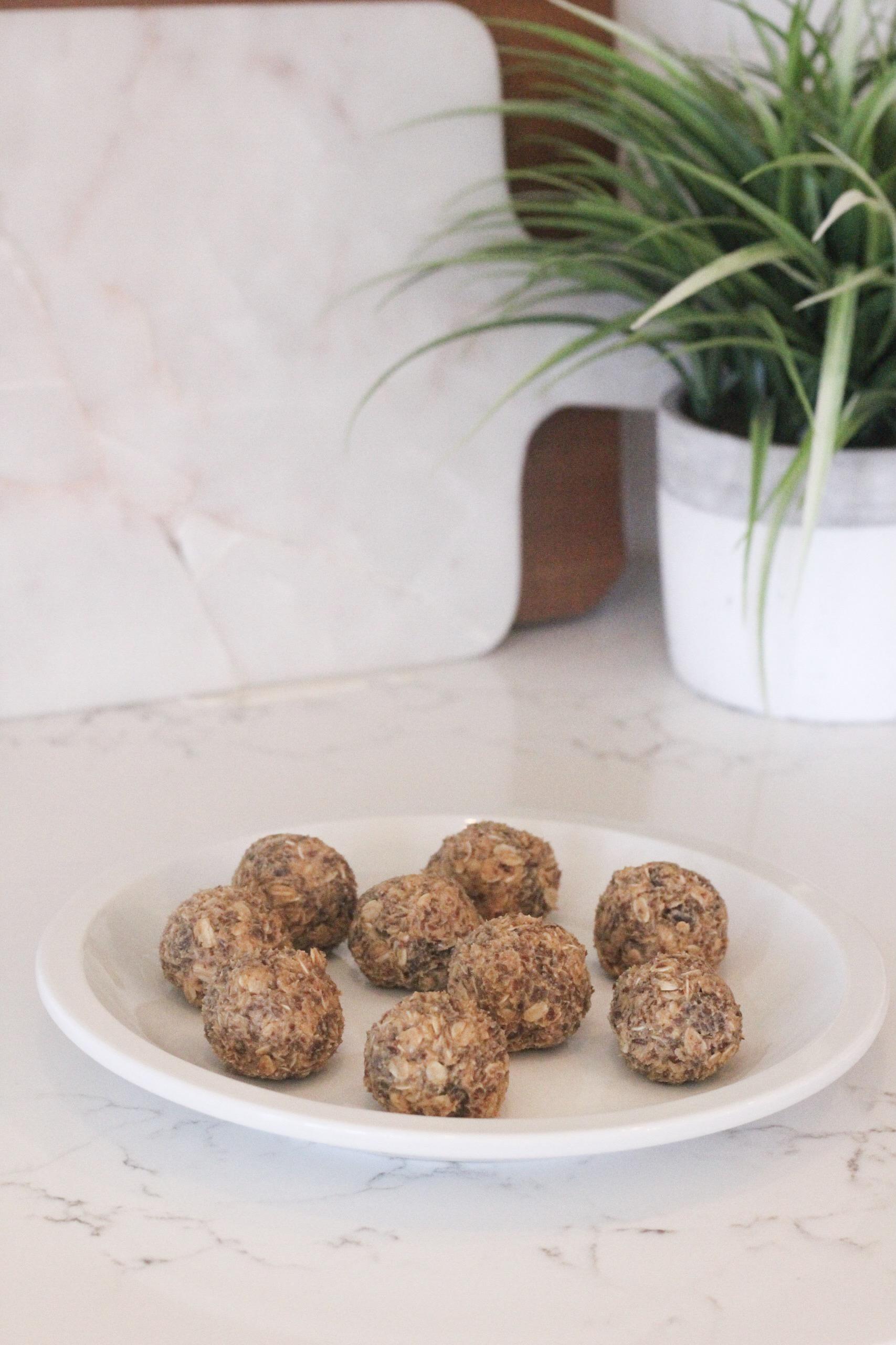 balls 11