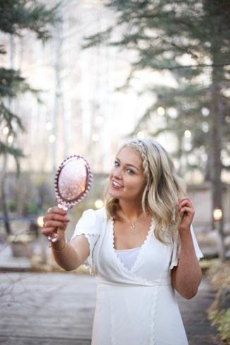 mirror 2